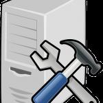 仕事で使うなら、パソコンは「壊れる」という前提でバックアップを取る