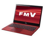 fmv-lifebook