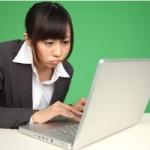 ヘビーユーザーにおすすめしたいノートパソコン選びはキーボードが肝心