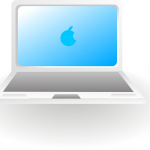iPhoneユーザーには、Macがお勧め