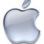 Apple製パソコン一刀両断!!