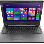 5万円以下の安いノートパソコン 【lenovo G50】
